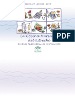 recetario-pescado-cadiz.pdf