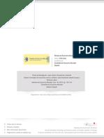 Sobre el concepto de Economía Social y Solidaria Art Seleccionado marzo 2018.pdf