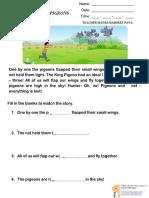 hunter-and-pigeons.pdf