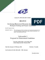 HEATCO_D5.pdf