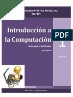 1- MANUAL COMPUTACION MOD-15 (2).pdf