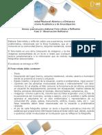 Anexo Pautas Para Elaborar El Foto-relato y Reflexión.docx ETICA Y CIUFDADANIA0000000000