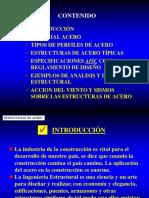 conferenciadiseoenaceroymadera-clasei-150228115657-conversion-gate02.pdf