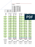 Load Analysis-Hard Cross Method.xls MAKALA-2pdf