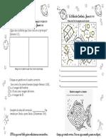 plantilla ora silenciosa dia 1-5.pdf