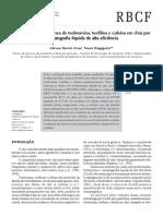 CHÁS - PARA 2.pdf