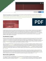 la glorificacion coalicion.pdf