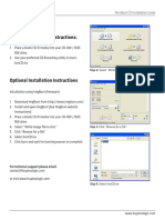 KonBootCDInstallGuide.pdf