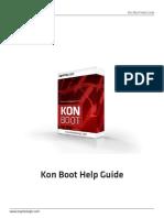 KonBootHelp.pdf