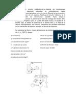 102121107 Problema de Sistema Hidraulico de Montacarga