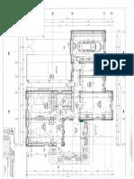 Tema Proiectare Plansa 2 Chiuvete00