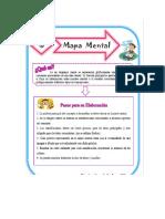 COMO ELABORAR UN MAPA MENTAL (1).doc