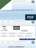 marco juridico.pptx