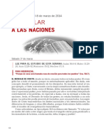 SAQ114_10.pdf