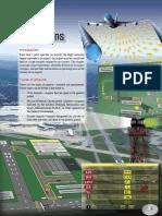 PHAK - Chapter 13.pdf