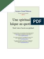 une_spiritualite_laique.pdf