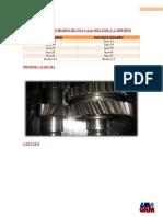Caja Mecanica