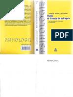 17641887-Jeffrey-a11-Kottler-Jon-Carlson-Mumia-de-La-Masa-Din-Sufragerie.pdf