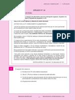 ensayo 14.pdf