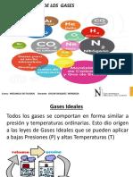 SEMANA 4-  LEY DE LOS  GASES.pdf