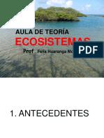 Ecosist.ing.Agronindustrial.2017