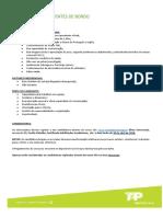 Anuncio PNC 2018