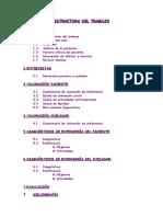 []_Diagnostico_De_Enfermeria_Del_Paciente(b-ok.xyz).doc