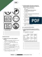Mosaic_TRD3_G&V_U1_2star.pdf