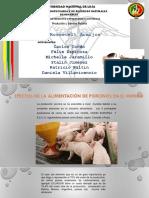 Efecto de La Alimentacion Porcina en El Mundo(1)