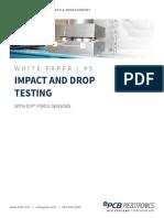 WPL_5_Impact (1)