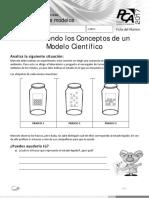Ficha 3. Interpretacion de Modelos
