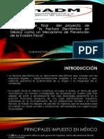 Presentación1 Resumen Final Ya Corregido