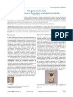 P33-41.NanoparticulasPlata