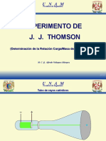1_Exp_Thomson.pptx