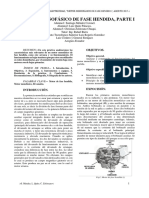 358189433-Practica-Motor-Fase-Hendida.docx