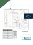 INST. ELEC. las lomas II (alum,tomac,especiales)-Model.pdf