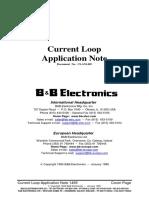 Current Loop Tutorial.pdf