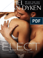 Rachel Van Dyken - Eagle Elite 02. Elect.pdf