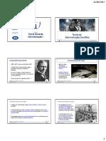 TGA 1 - Roteiro 03 - Teoria Adm Científica - pdf 06.pdf