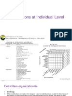 5_Interventions at Individual Level.pdf