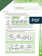 CUADERNO DE TRABAJO matematicas periodo 2.pdf