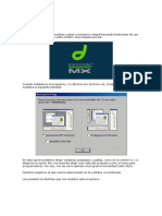 Manual Macromedia Dreamweaver.pdf