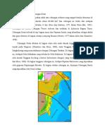Geologi Regional Cekungan Kutai.docx