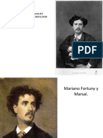 Mariano Fortuny y Marsal