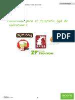 Framework.pdf