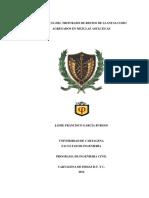 influencia del triturado de restos de llantas como agregados en mezclas asfálticas.pdf