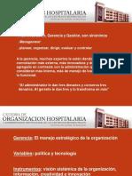 ADMINISTRACION Y GESTIÓN.ppt