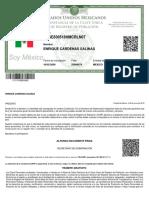CASE830518HMCRLN07 (1).pdf