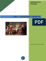 2-_Socrates_y_sofistas (1).pdf