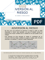AVERSION-AL-RIESGO.pptx